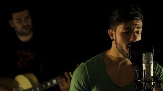 Propuesta indecente - Romeo Santos - Cover by Ledes Díaz