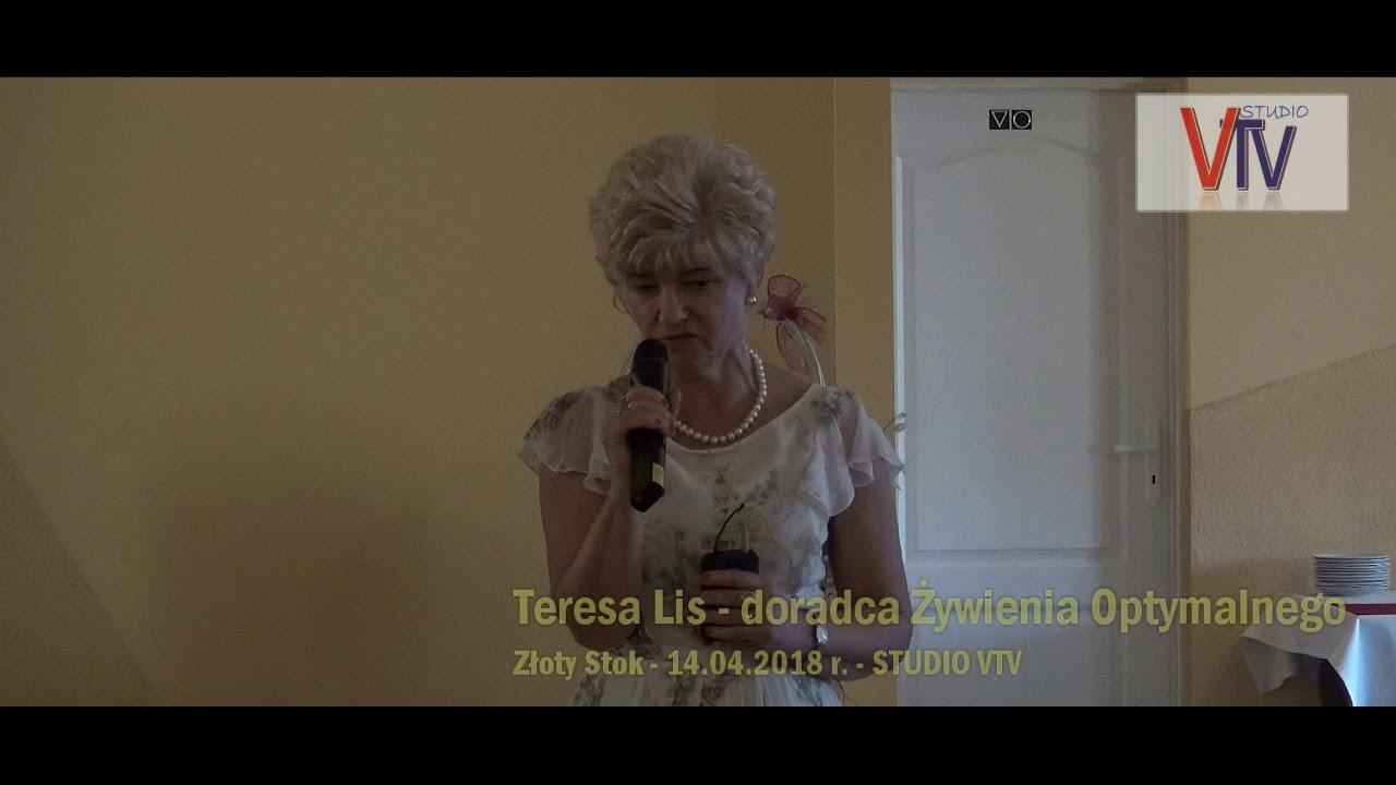 Co Jesc W Diecie Wysokotluszczowej Teresa Lis 15 04 2018 R C Vtv