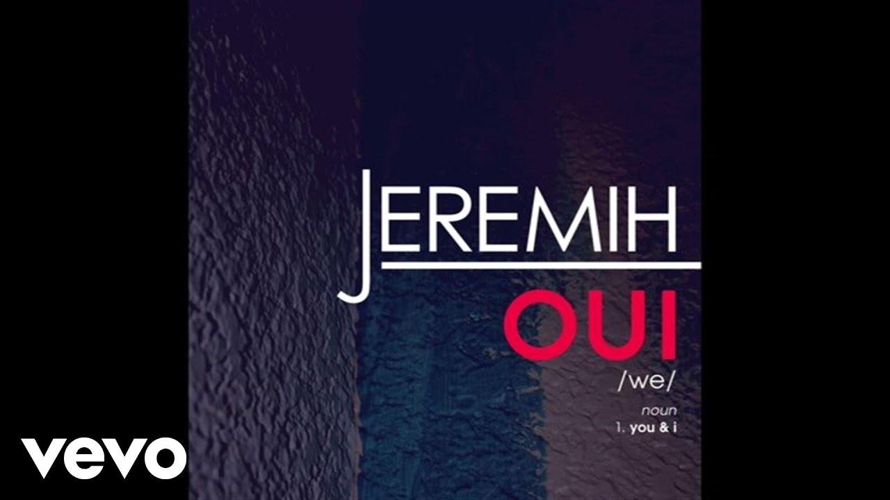 jeremih-oui-audio-jeremihvevo