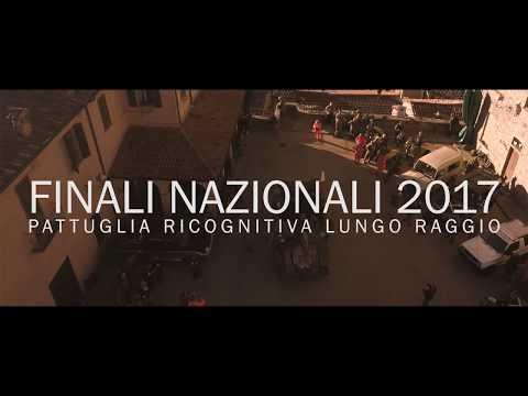 L'ITALIA CHE GIOCA -  Finali Nazionali Softair FIGT 2017 short movie
