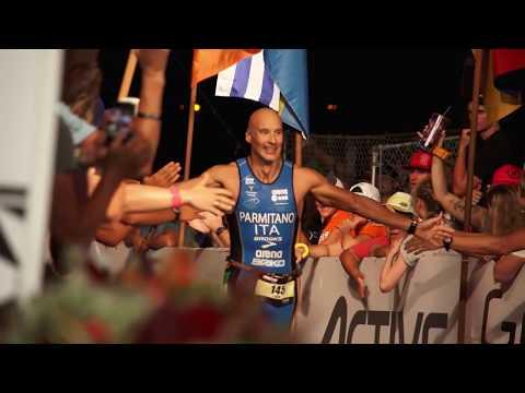 2014 IRONMAN World Championship presented by GoPro