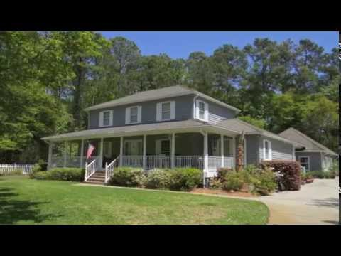 For Sale 214 Green Lake Drive Myrtle Beach Horry County South Carolina