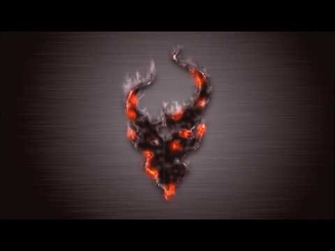 Demon Hunter - Heartstrings Come Undone (Nightcore)