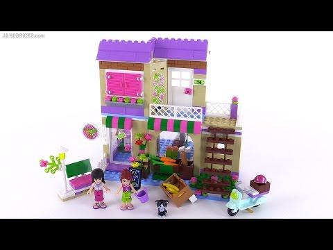 lego-friends-heartlake-food-market-review!-set-41108