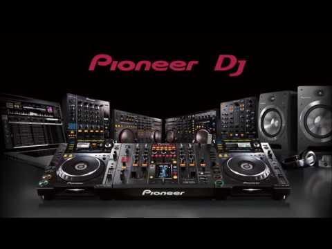 Dance Project disc 1   mixed by Giolaser dj