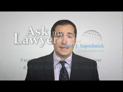 Ask My Lawyer- What to do if your H1B or L1 Visa is denied? Motion to Reopen or Appeal?