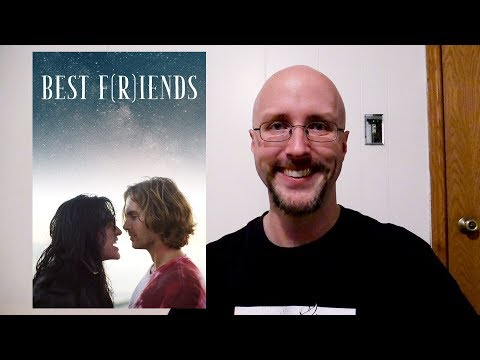 Best F(r)iends - Doug Reviews: Tommy Wiseau and Greg Sestero are back, but does their latest outing capture the awkward magic of the Room? Doug gives his thoughts on Best F(r)iends. Grab tickets here - https://www.fathomevents.com/events/best-friends  Best F(r)iends is a 2017 American black comedy film starring Tommy Wiseau and Greg Sestero. It features the reunion of Wiseau and Sestero 15 years after making the cult classic The Room.  Go to our Store for Awesome Stuff - https://theawesomestore.com Get some Nostalgia Critic T-Shirts here - http://shrsl.com/?~96c0 See more at our Site: http://channelawesome.com Facebook: https://www.facebook.com/channelawesome Twitter: http://twitter.com/channelawesome Instagram: https://www.instagram.com/channelawesome/ Like Doug on Facebook: https://www.facebook.com/pages/Doug-Walker/127127037353766  The ONLY Official Youtube channel for the Nostalgia Critic and Channel Awesome.  New Nostalgia Critic episodes every Wednesday at 5PM CST.  New Top 5 Best/Worst every Tuesday at 5PM CST  New Real Thoughts or 1st Viewing episodes every Thursday at 5PM CST.  New Tamara's Never Seen every Friday at 5PM CST.  Classic Nostalgia Critic episodes are uploaded after they are cleared.  TV Show Vlogs are uploaded on an inconsistent schedule, so check the playlists.  Same with Doug Reviews, Sibling Rivalry, and Bum Reviews.