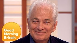 David Gower Compares Ben Stokes to Sir Ian Botham | Good Morning Britain