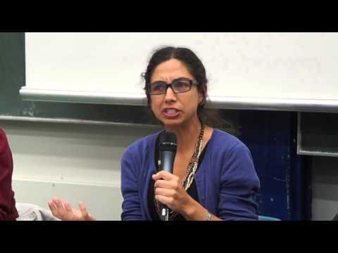 Ecosocialism, climate justice, degrowth - Joanna Cabello - Daniel Tanuro [Ecosocialist Network](1/2)