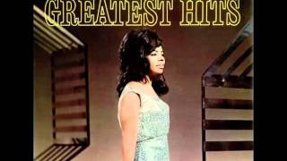 "Mary Wells Funk Bros ""You Beat Me To The Punch"" My Extended version!"