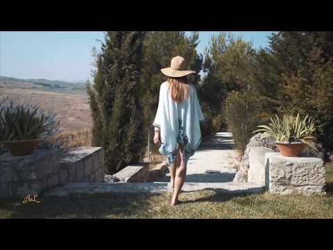 Dolce Vita of Italy - 4k