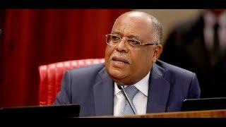 O magistrado tomou posse em novembro do ano passado em uma das vagas destinadas a ministros do Superior Tribunal de Justiça. Ele deve atuar como ...