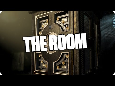 Download Youtube: THE ROOM