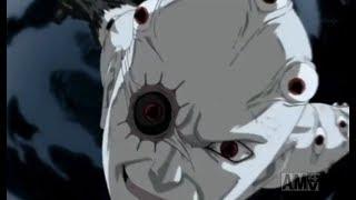 【神回】ボルト サクラvsうちはシン 戦闘シーン【神作画】 ボルト 検索動画 24