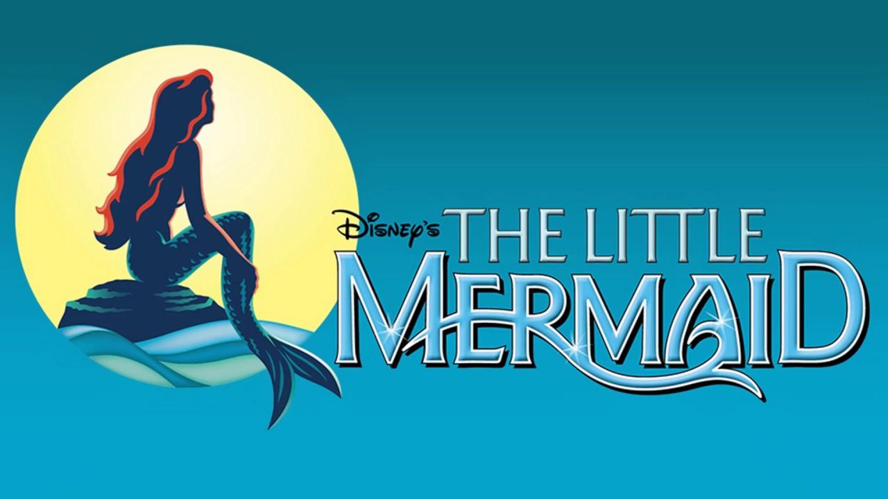Soundtrack The Little Mermaid (Theme Song 2017) - Musique ...