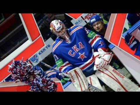 Игра NHL 15 на ПК Новый НХЛ 2015 Хоккей на компьютер