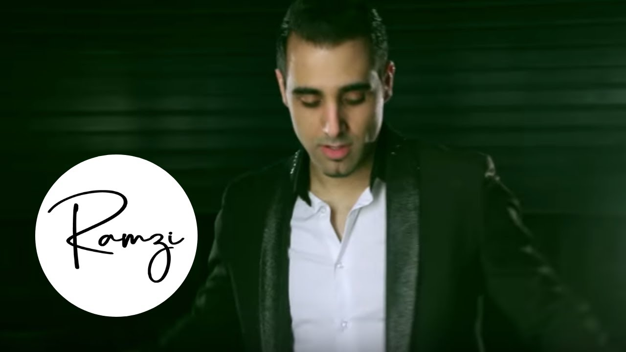 Download Ramzi ft. Gurinder Seagal   Smile (Official Music Video)