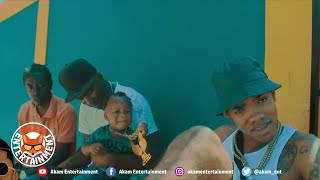 Kelly B - Man Sick [Official Music Video HD]