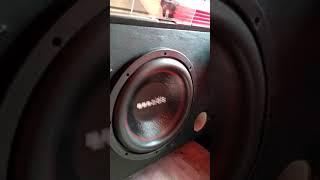 Video Angkot monster fans club (MFC) cibinong F 1951 KT audio standaran download MP3, 3GP, MP4, WEBM, AVI, FLV Juli 2018