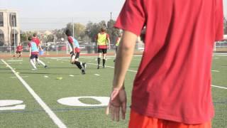 Brophy Soccer: State Championship
