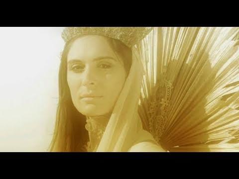 Клип Sparkadia - Mary