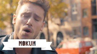 Bastian Baker - Everything We Do ? Mokum Sessions #214