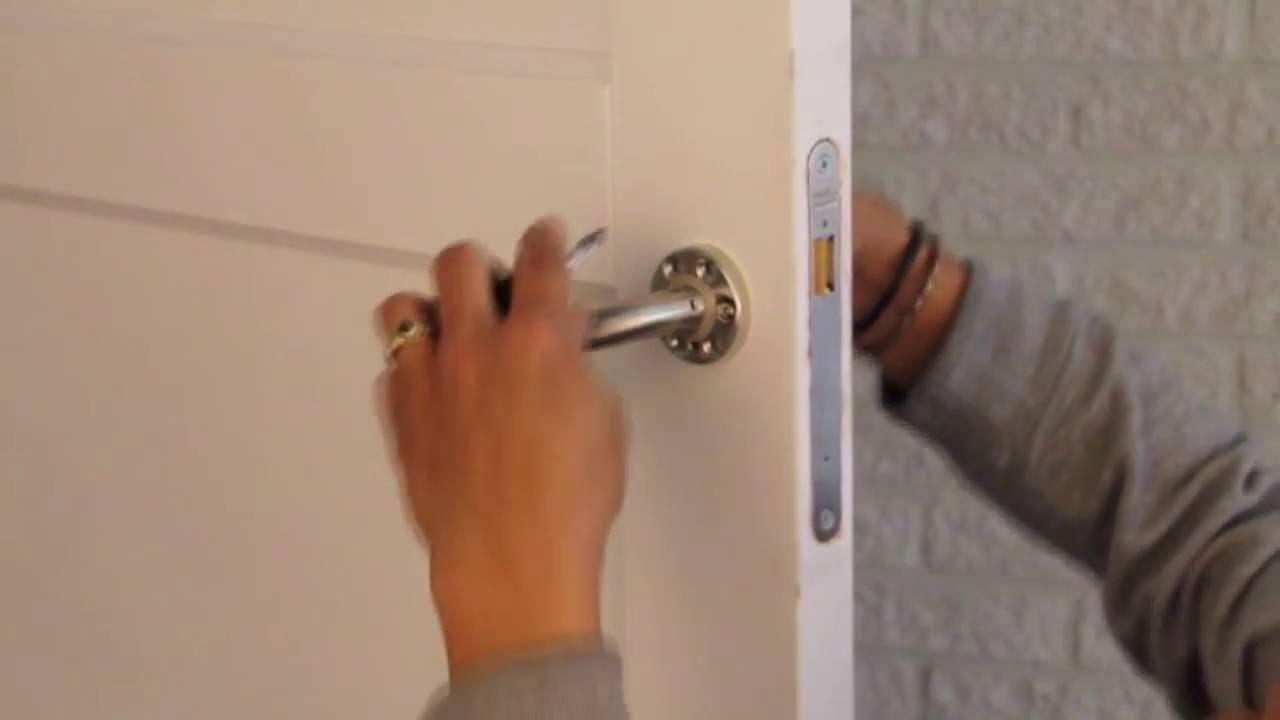 Duoblok Toilet Gamma : Wc bril monteren gamma mijn fotos with wc bril monteren gamma