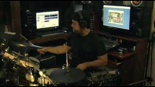 BFD2 - Greatest Rock Drums