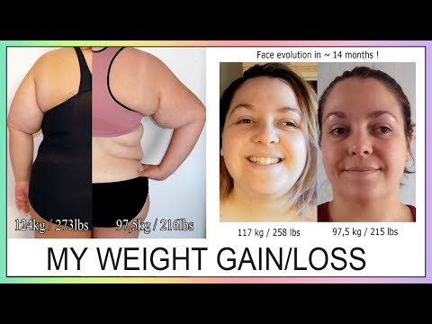 weight-gain-and-loss-history-boulimia---anxiety---diabetes