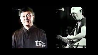 韓磊《金曲串燒》Han Lei Music China 2015 Songs Collection