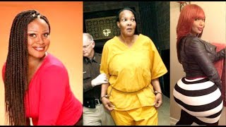 Mississippi Fake Doctor In Fatal Butt Injections Case Dies In Prison. thumbnail