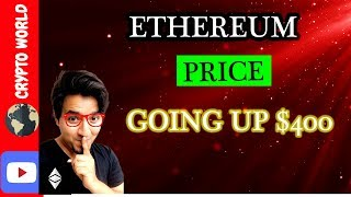 Ethereum Price Prediction - Solid Uptrend Signals to reach $400 by November 2017