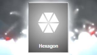 The Biggest Hexagon OOF  - Shellshock Live Showdown | JeromeACE