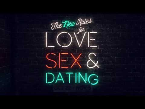 love sex and dating part 1