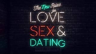 The New Rules for Love, Sex, & Dating |