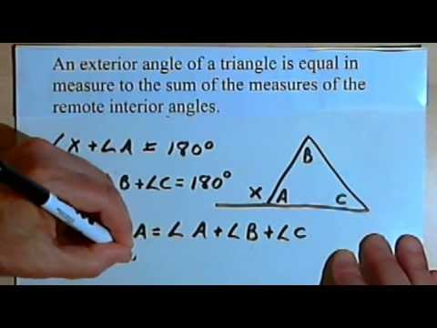 exterior-angle-theorem-for-triangles-128-2.12