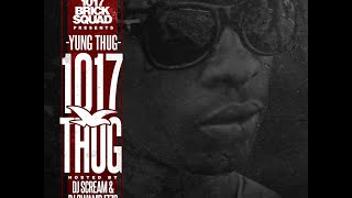 Watch Young Thug Dead Fo Real video
