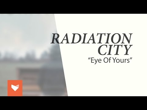 Radiation City -
