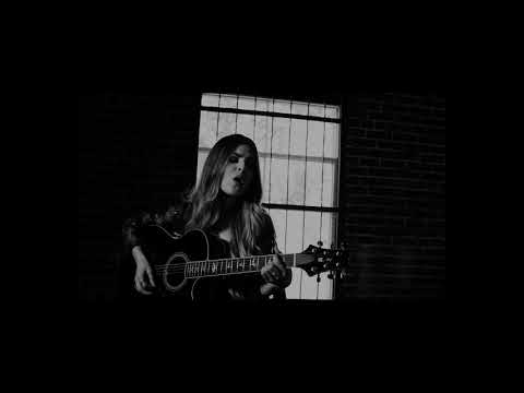 """Tenille Arts - """"I Hate This"""" Acoustic"""