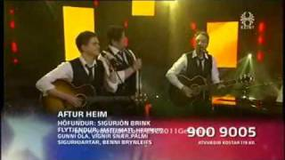 Eurovision 2011 All The 43 Songs