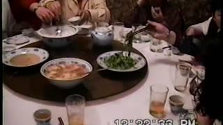 1994年上海市