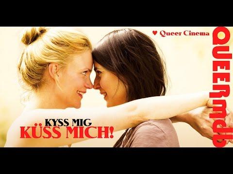 Free lesben filme