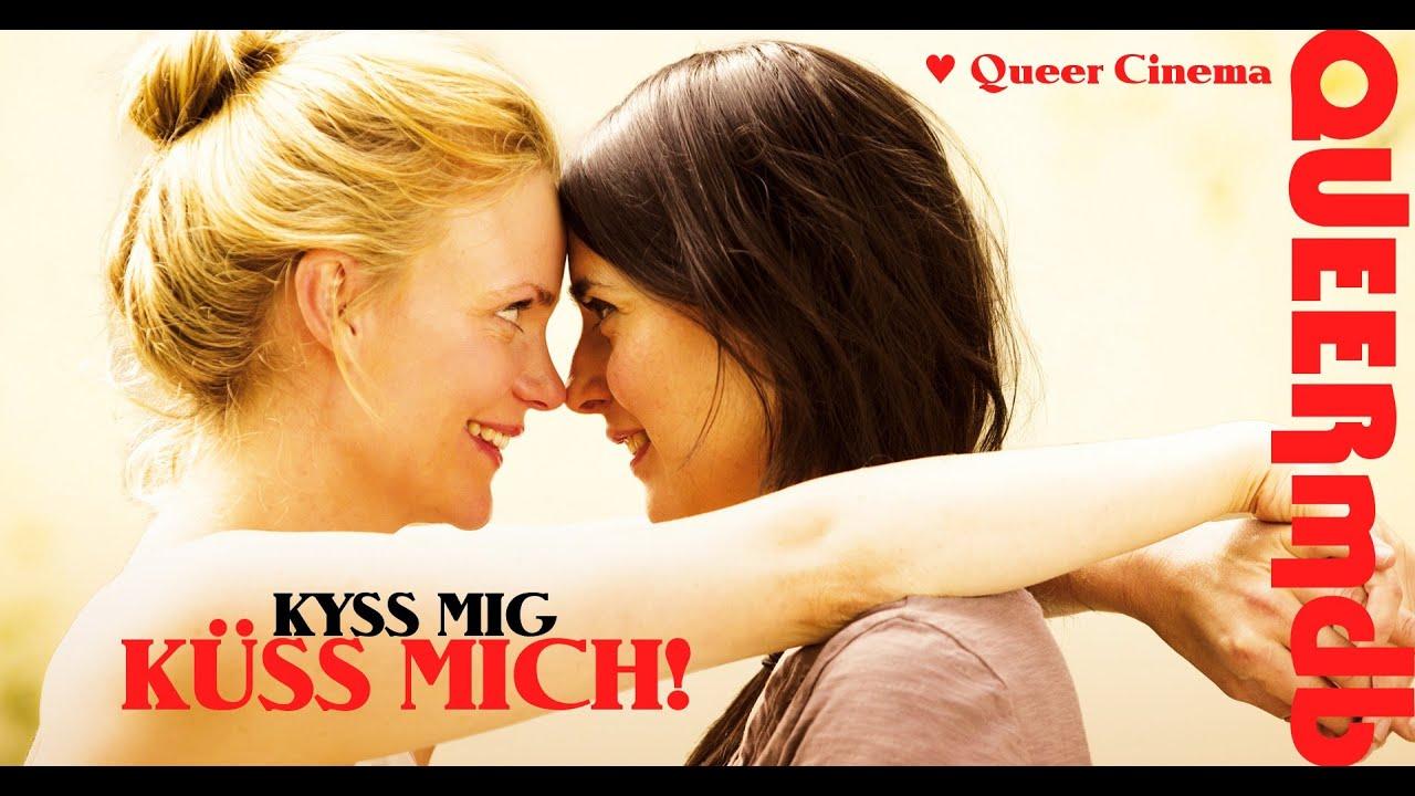 Küss Mich Stream Deutsch