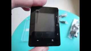 The Best Review Creative ZEN X Fi3 - Best Bluetooth MP3 Player