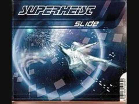 Superheist - Slide