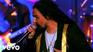 Download Mp3 Dread Mar I - Así Fue  En Vivo