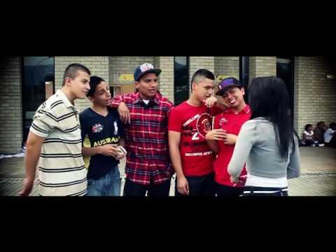 Frases De Reggaeton 5