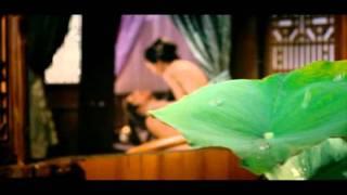 Trailer Sex and Zen 3D (ITA)
