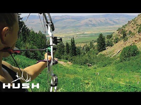 shooting-a-moose-at-83-yards