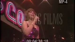 Andrea True Connection - New York you got me dancing 1977 YouTube Videos